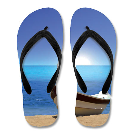 Pole Barn Estimator also Flip Flops For A Day At The Beach additionally  likewise Plan details together with Designs dragon. on single family home designs